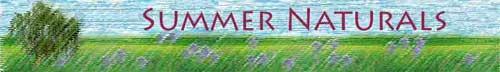 summernaturals.jpg