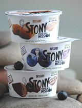 stonyyoghurt1.jpg