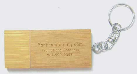 bamboo-usb.jpg
