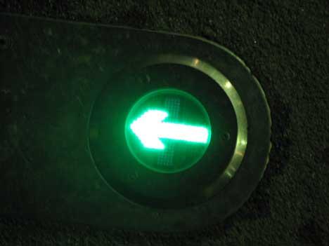 green-arrow.jpg