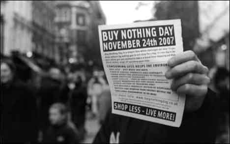buy-nothing-day-2007.jpg