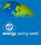 energy_saving_week.jpg