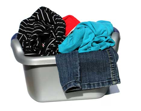 dirtylaundry.jpg