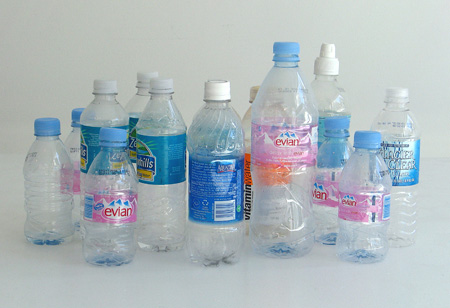 drop-plastic-bottle-collect.jpg
