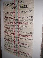 fairtradeprinciples.jpg