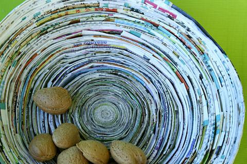 coiled-paper-basket.jpg