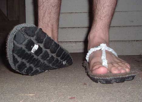 tyre-sandals.jpg