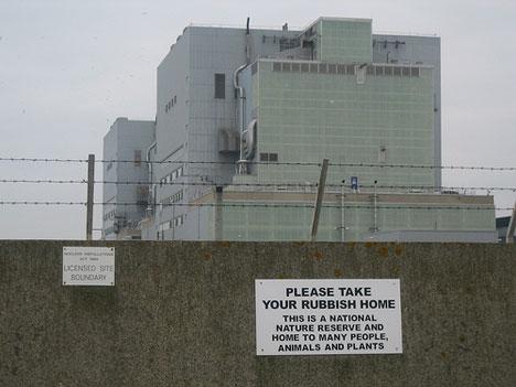 dungeness-nuclear.jpg