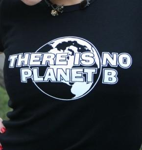 tshirt-planetb.jpg
