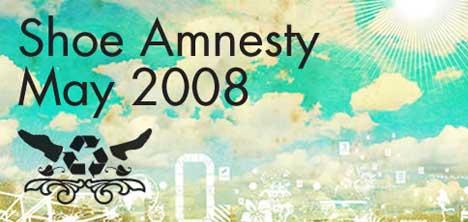shoe-amnesty.jpg