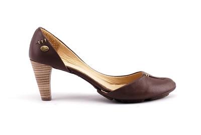 terra-plana-shoes.jpg