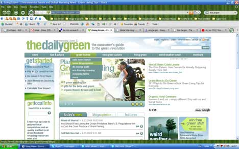 daily-green.jpg