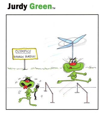 jg-0160-olympics-energy-wind-power-hurdles.jpeg