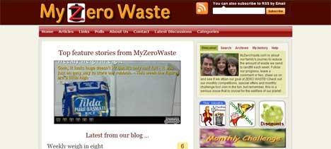 my-zero-waste.jpg