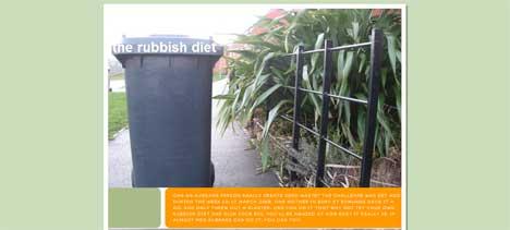 the-rubbish-diet.jpg