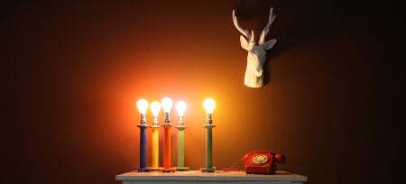 reel_lamps.jpg